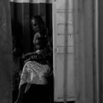 A Woman Waits